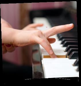 Attività musicali