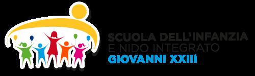 Scuola Materna e Nido Integrato Giovanni XIII